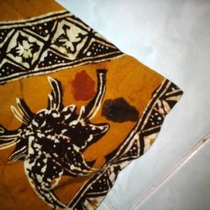 Attack Batik Cleaner 1b