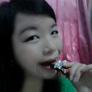 SilverQueen Caramel 2