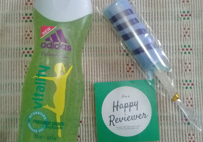 Review-adidas-vitality-massage-pearls-energizing-shower-gel-11