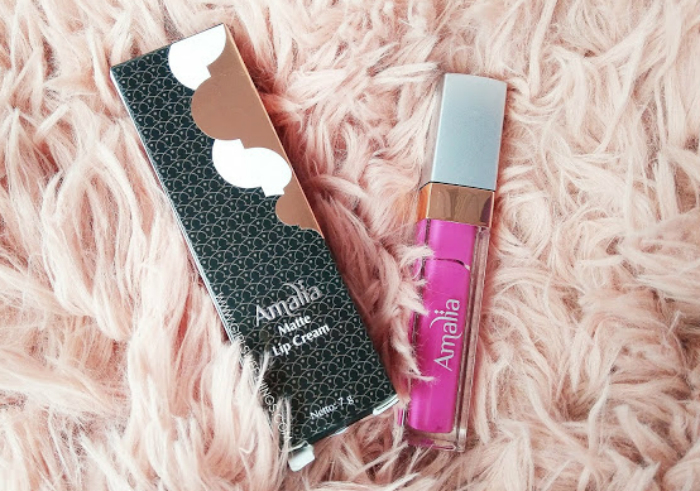 Review-amalia-cosmetic-lip-cream-morocco-16