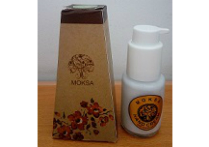 Review-bali-alus-moksa-hand-cream-11