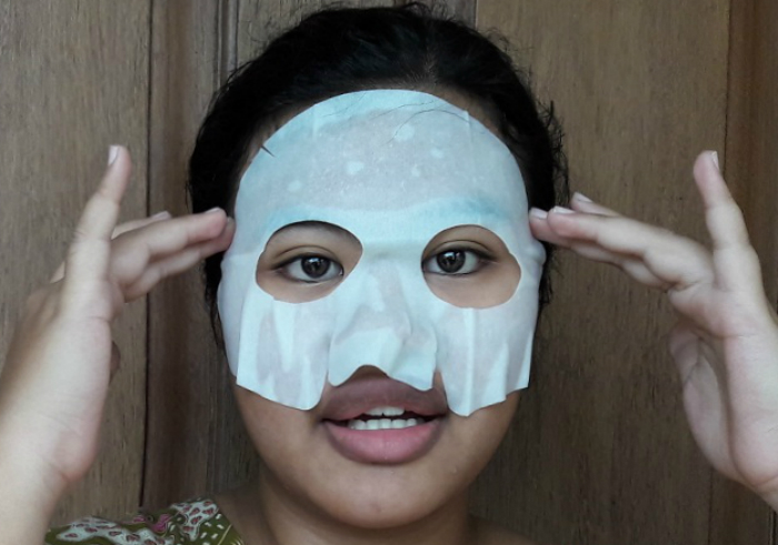 Review-beauty-mask-pore-refining-15