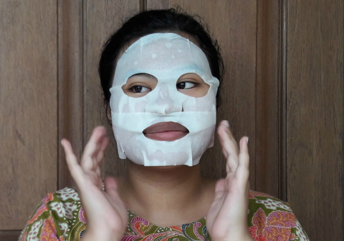 Review-beauty-mask-pore-refining-16