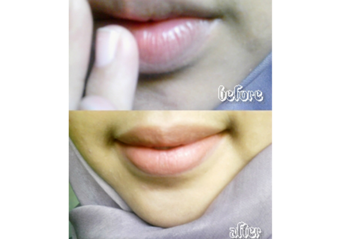 Review-beauty-story-sweet-lip-and-cheek-sweet-pea-14
