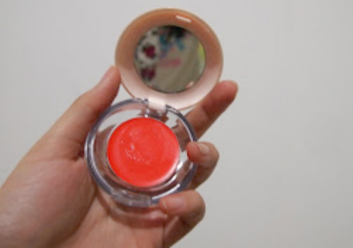 Review-beauty-story-sweet-lip-and-cheek-sweet-pea-15