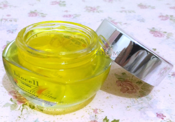 Review-biocell-sunflower-anti-wrinkle-night-gel-12