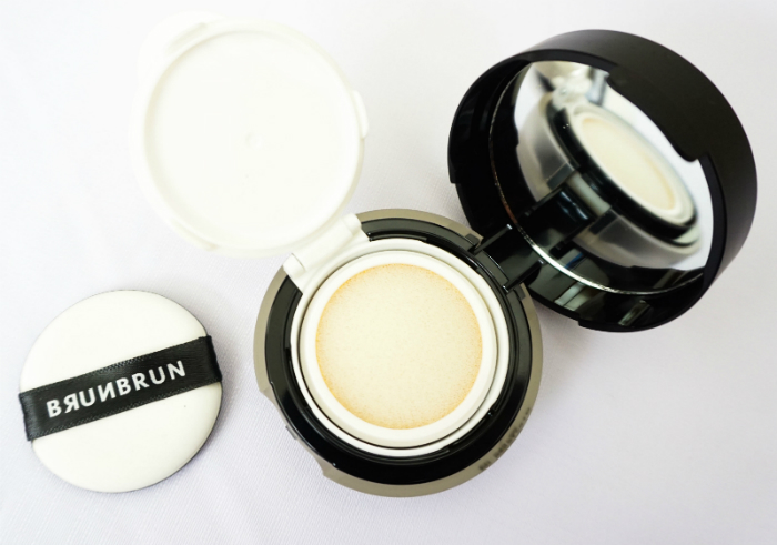 Review-brun-brun-paris-smooth-cover-cushion-foundation-11