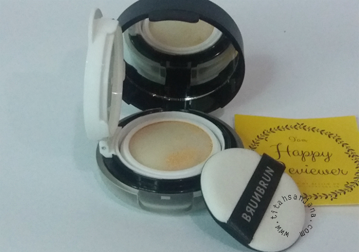 Review-brun-brun-paris-smooth-cover-cushion-foundation-23