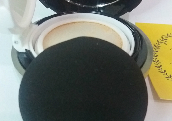 Review-brun-brun-paris-smooth-cover-cushion-foundation-24