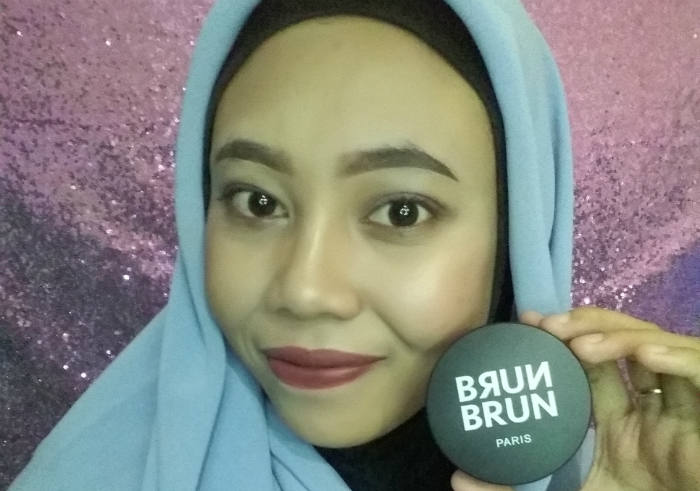 Review-brun-brun-paris-smooth-cover-cushion-foundation-26