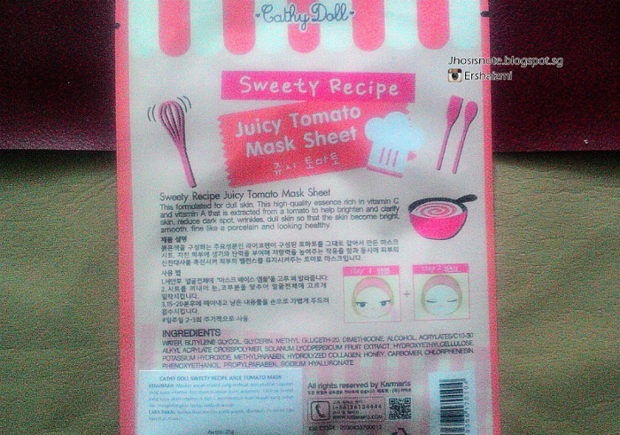 Review-cathy-doll-sweety-recipe-juice-tomato-mask-17
