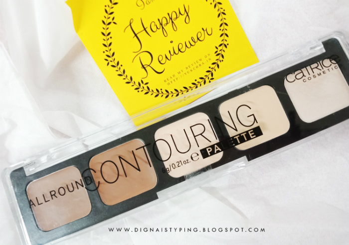 Review-catrice-allround-conturing-palette-16