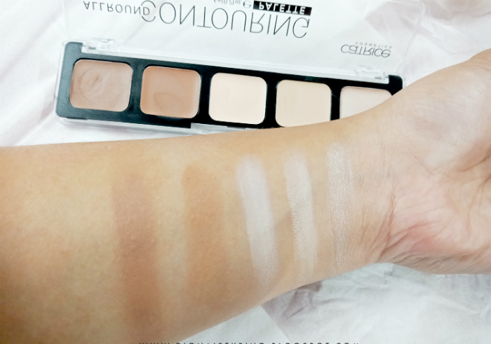Review-catrice-allround-conturing-palette-17