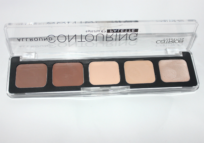 Review-catrice-allround-conturing-palette-22