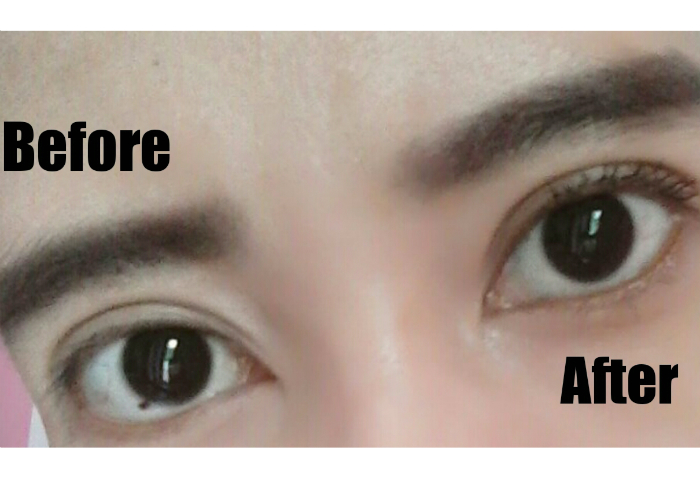 Review-catrice-lashes-to-kill-volume-mascara-waterproof-12
