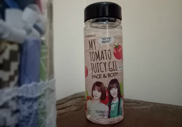Review-celebon-my-tomato-juicy-gel-11