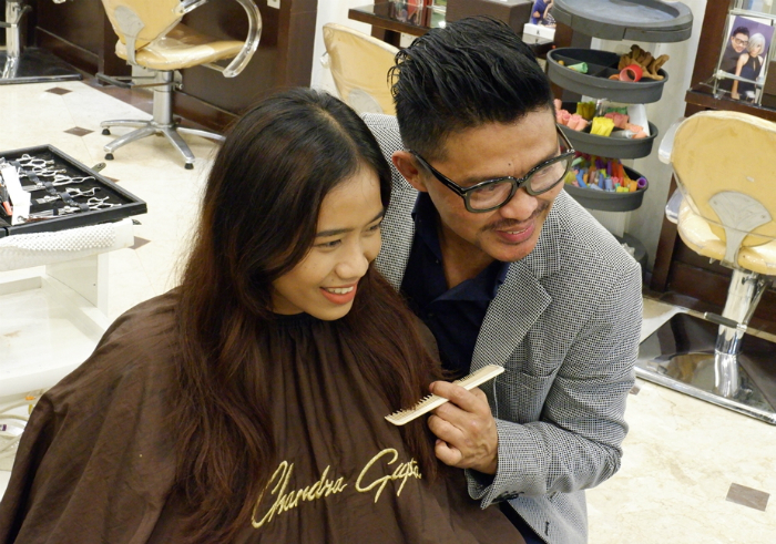 Review-chandra-gupta-hair-and-beauty-salon-12