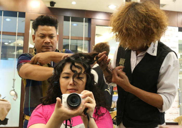 Review-chandra-gupta-hair-and-beauty-salon-22