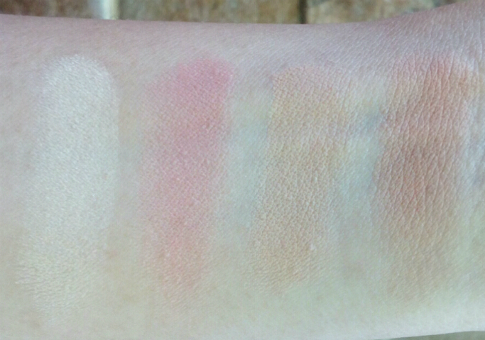 Review-city-color-contour-and-dedefine-palette-13