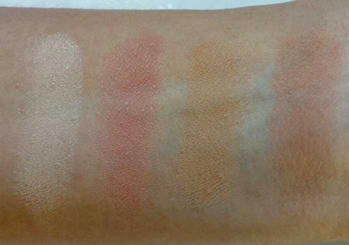 Review-city-color-contour-and-dedefine-palette-14