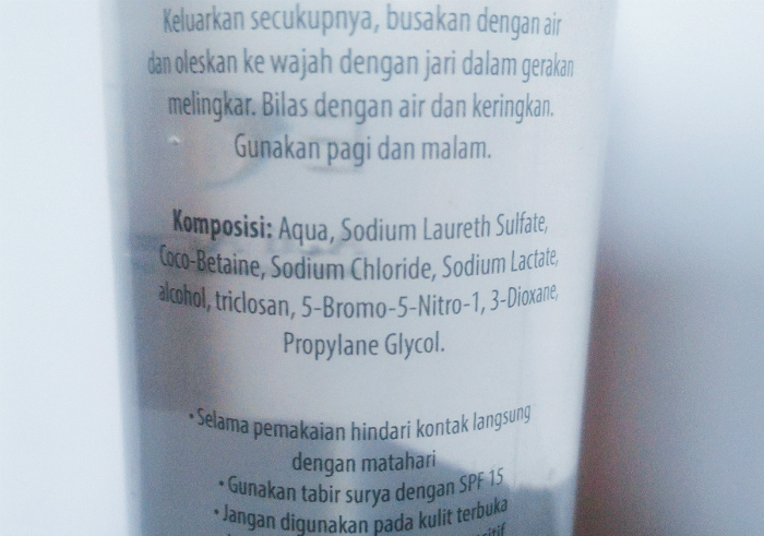 Review-eclipse-anti-acne-facial-wash-12