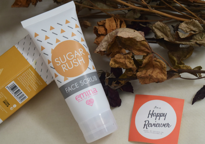 Review-emina-sugar-rush-face-scrub-15