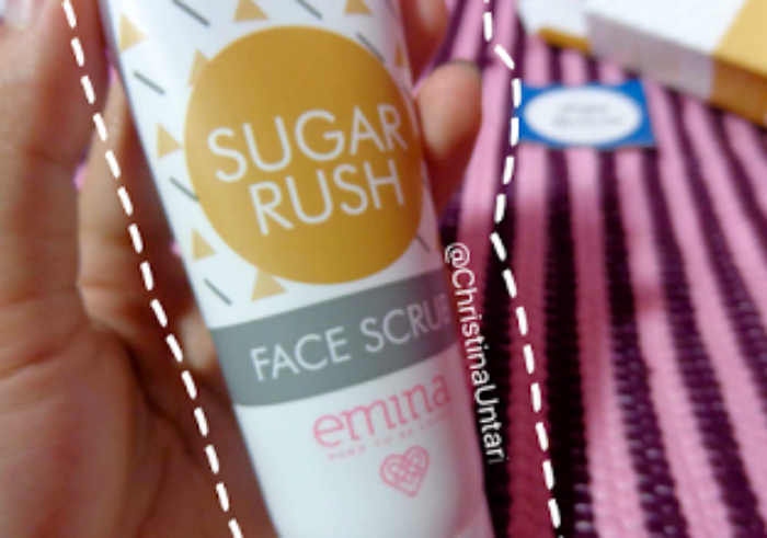 Review-emina-sugar-rush-face-scrub-19
