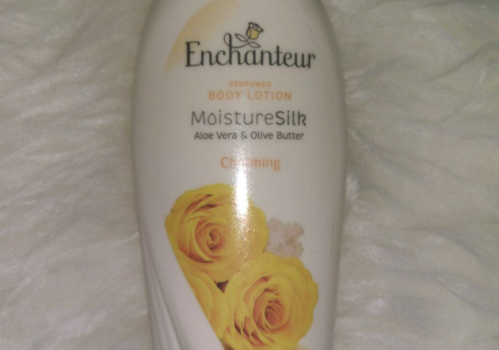 Review-enchanteur-perfumed-body-lotion-24