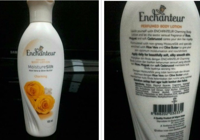 Review-enchanteur-perfumed-body-lotion-37