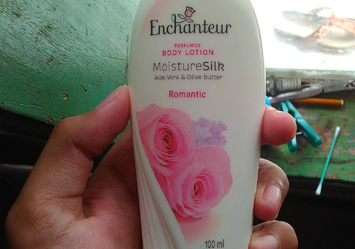 Review-enchanteur-perfumed-body-lotion-43