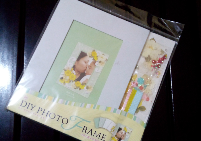 Review-enogreeting-diy-photo-frame-11