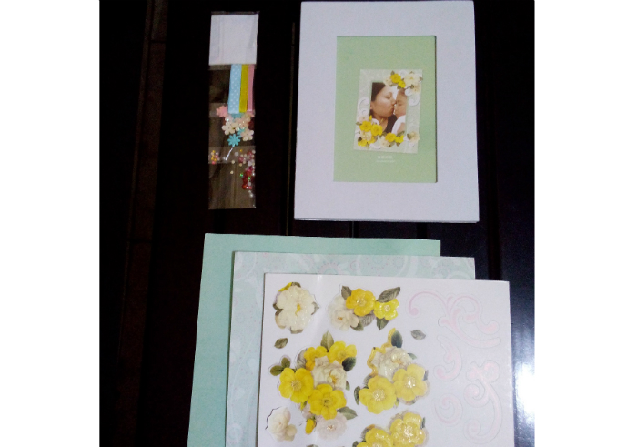 Review-enogreeting-diy-photo-frame-13