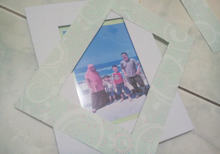 Review-enogreeting-diy-photo-frame-14