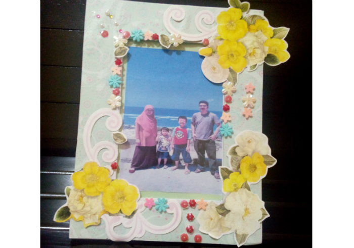 Review-enogreeting-diy-photo-frame-17