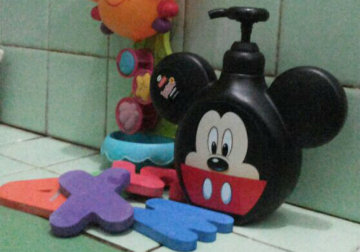 Review-eskulin-kids-shampoo-and-conditioner-mickey-18