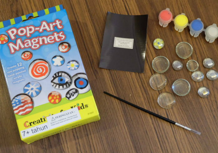 Review-faber-castel-creativity-for-kids-pop-art-magnets-11