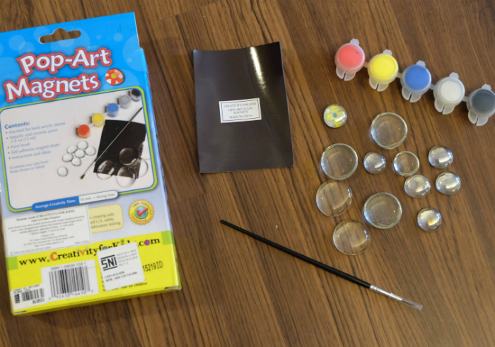 Review-faber-castel-creativity-for-kids-pop-art-magnets-12