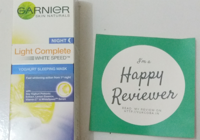 Review-garnier-new-light-complete-yoghurt-sleeping-mask-19