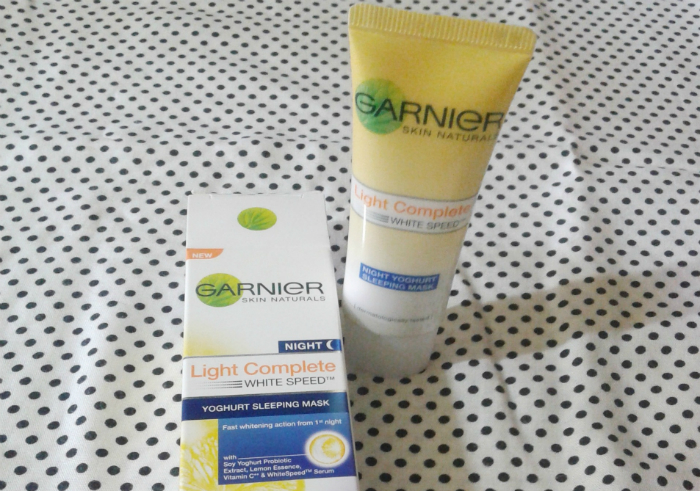 Review-garnier-new-light-complete-yoghurt-sleeping-mask-38