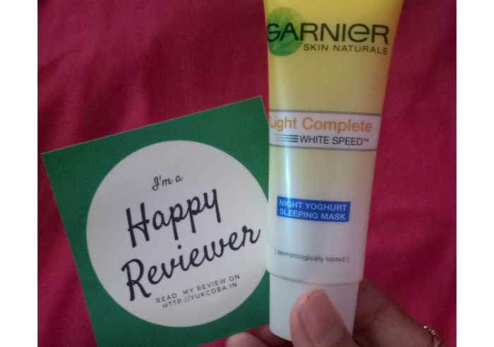Review-garnier-new-light-complete-yoghurt-sleeping-mask-45