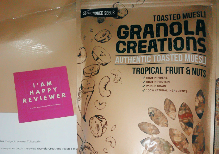 Review-granola-creations-toasted-muesli-tropical-fruits-and-nuts-11