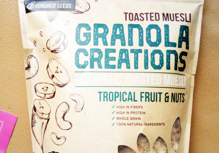 Review-granola-creations-toasted-muesli-tropical-fruits-and-nuts-13