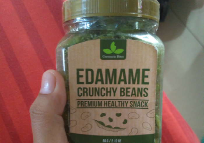 Review-greenerie-bites-edamame-crunchy-beans-14