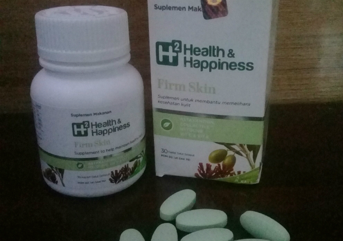Review-h2-health-and-happiness-firm-skin-18