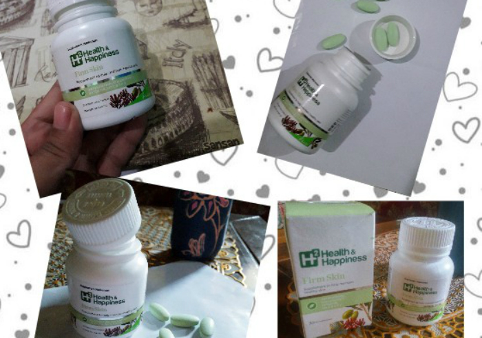 Review-h2-health-and-happiness-firm-skin-33