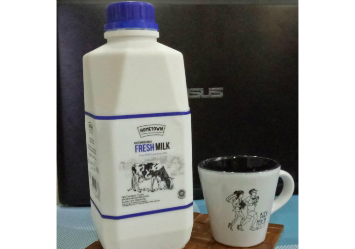 Review-hometown-dairy-fresh-milk-11