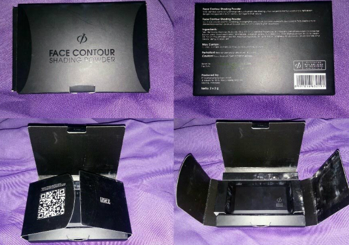 Review-inez-face-contour-shading-powder-17