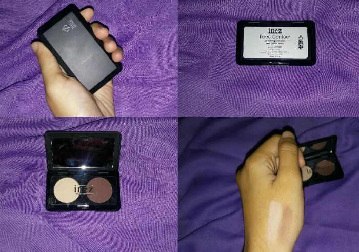 Review-inez-face-contour-shading-powder-18