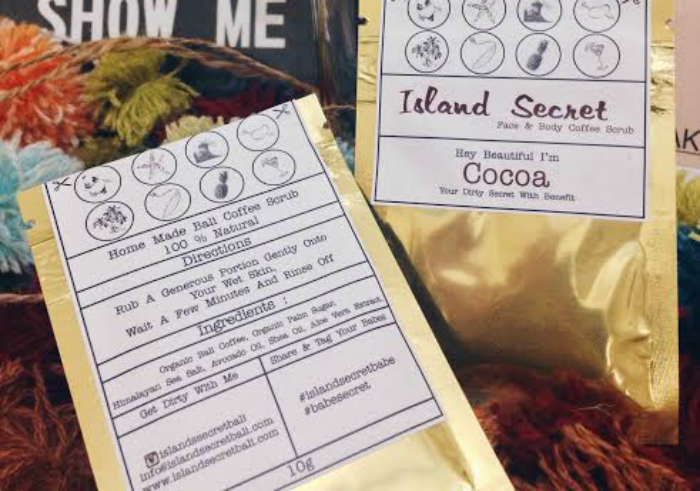 Review-island-secret-bali-face-and-body-scrub-14