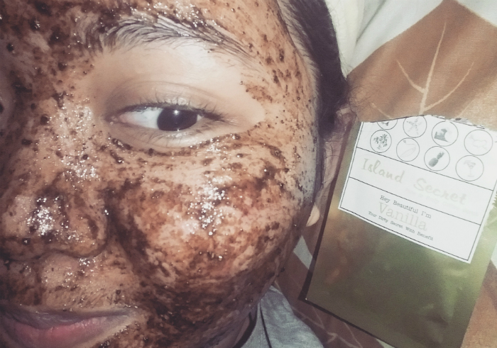 Review-island-secret-bali-face-and-body-scrub-21